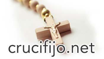 tienda online de rosarios y crucifijos