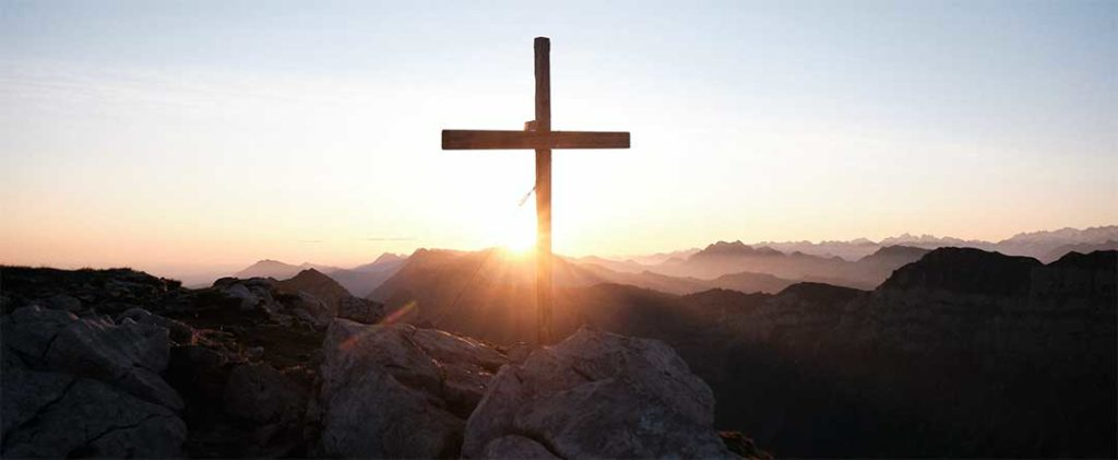 Tipos de cruces y su significado en todo el mundo