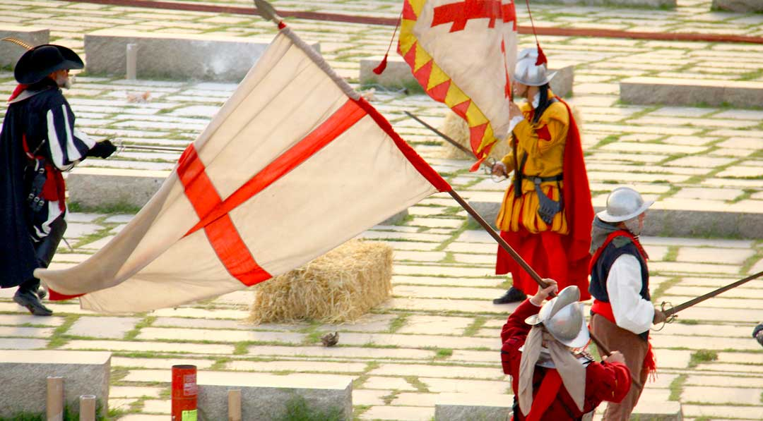 cruz-de-san-andres-en-bandera
