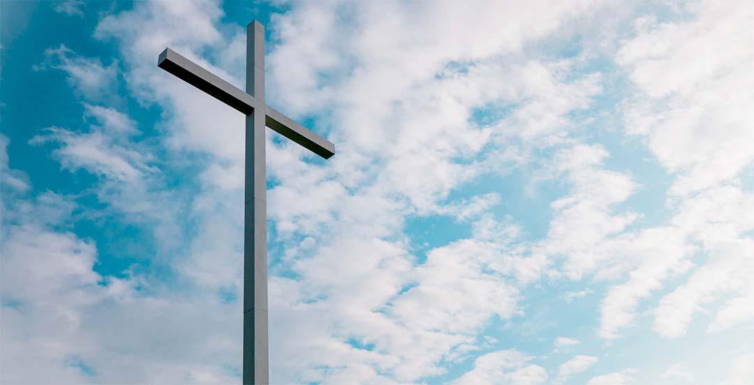 cruz immisa