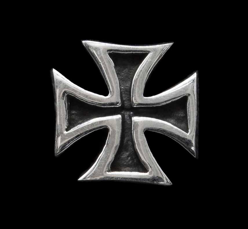 cruz-maltesa-templaria