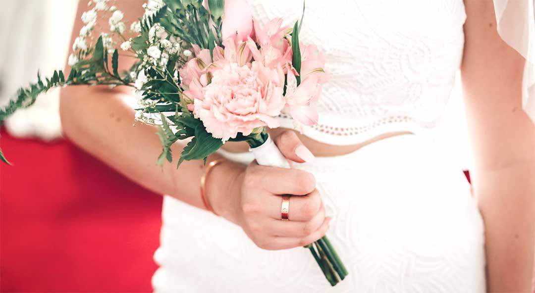 todo sobre los anillos de bodas